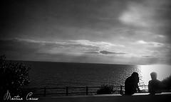 Il viaggio (Martina Caruso) Tags: city river photography photo view shot report fiume pisa architect arno fotografia caruso martina freelance citt scatti architetto lomogram internetfestival mcelectra mcelectraaltervistaorg if2013