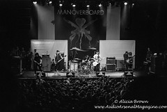 Man Overboard (alicia.brown) Tags: show music photography concert tour live band electricfactory philadelphiapa manoverboard glamourkillstour audioarsenalmagazine