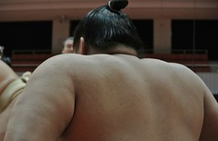 DSC_1629 (kajikaz) Tags: hiroshima sumo