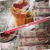 Nyammmmm....#Lebanon #Shawarma...2000 Liban each (1,25 USD)..pasti @roragusdo pengin...