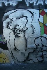 CIMG4789 (GATEKUNST Bergen by Kalle) Tags: graffiti karl bergen centralbath sentralbadet kleveland sentralbadetbergen gatekunstbergen