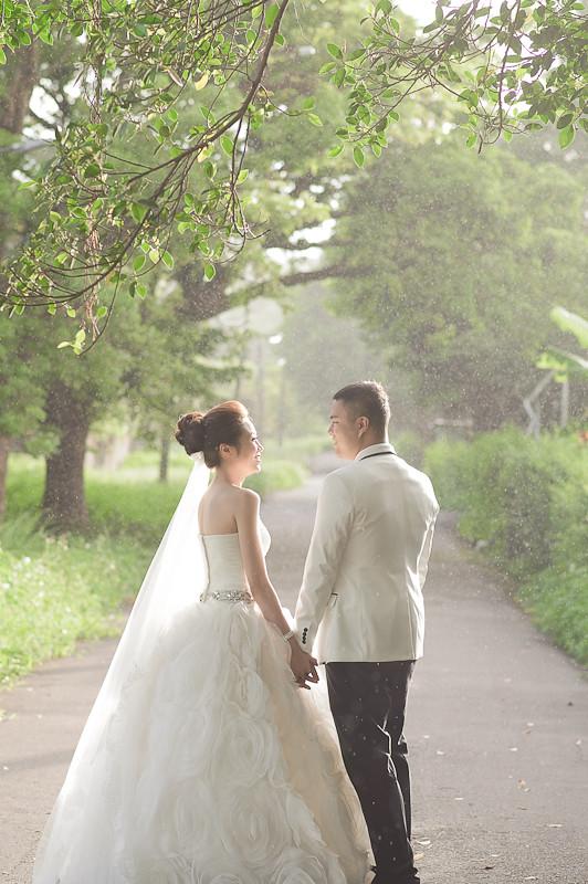 Chéri 法式手工婚紗,Prewedding,cheri婚紗,婚攝,自助婚紗,新祕藝紋,cheri wedding