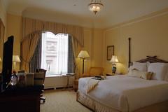 Room - Fairmont San Francisco (a l e x . k) Tags: hotel san francisco pentax room fairmont k7