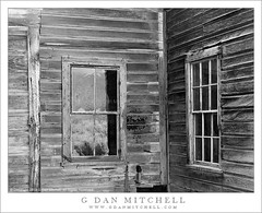 Walls and Windows, Bodie (G Dan Mitchell) Tags: california park windows usa reflection abandoned glass america print wooden ruins desert state decay north stock historic license worn ghosttown historical weathered bodie walls dilipated