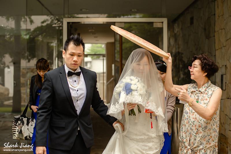 婚攝,台北君品酒店,婚攝鯊魚,婚禮紀錄,婚禮攝影,2013.10.05_BLOG-0040