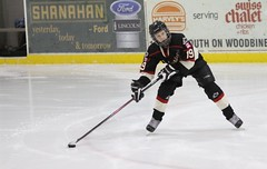 Jake (YYZ Kid) Tags: jake 19 pha minorhockey omha peeweehockey silverstick pickeringpanthers pickeringhockeyassociation