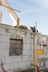 mulighedernes-hus_2013-0212-7