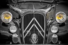 _STU9386_Automedon_Le_Bourget_10_2009 (Saverio_Domanico) Tags: automobile vehicule lebourget française automedon franaise