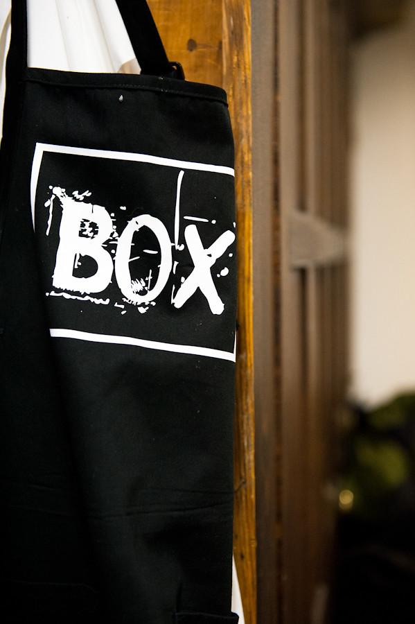 BOX Finale 026