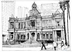 Porto Alegre Prefeitura