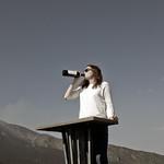 Etna Party #2 thumbnail