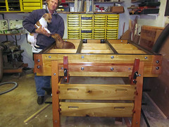 The-Ultimate-Work-Table-4509