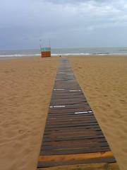 Punta del Este 01.14 (FabioH2C) Tags: del uruguay punta este