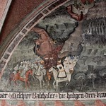 Augsburg: St.-Anna-Kirche (Goldschmiedekapelle) thumbnail