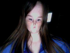Photo 1211 (jennifermyers38) Tags: photobooth squeeze flickrbooth