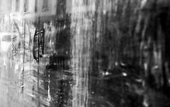 20140107 (zzkt) Tags: shadow brussels blackandwhite window monochrome bruxelles be dust brussel greyscale bruxxel f20 iso160 brüsel leicasummiluxm35mmf14asph leicam9 ¹⁄₁₂₅sec ¹⁄₁₂₅secatf20
