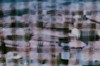 f i r e n z e (neamoscou) Tags: art film analog flickr pentax grain inspired slide slidefilm retro indie nophotoshop expired zenitar analogphotography alternative facebook nopostproduction noediting diafilm diapo τέχνη 写真 alternativephotography filmphotography عکاسی هنر inconnu taide 藝術 فن 影相 russianlens 芸術 slowfilm 예술 古着 ศิลปะ independentphotography tumblr छायाचित्र कला 사진술 lowspeedfilm ফটোগ্রাফি صوير শিল্প การถ่ายภาพ ஒளிப்படவியல் ხელოვნება sergeyneamoscou heisnotcomingbackgetoverit ਕਲਾ