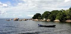 Para: Neria (Rctk caRIOca) Tags: rio de janeiro ilha paquet