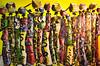 African colour! (grannie annie taggs) Tags: africa colour art mygearandme mygearandmepremium