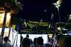 _DSC0536 (Half.bear) Tags: festival nikon canberra multicultural 2014 canberramulticulturalfestival d5100