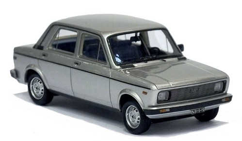 NEO Fiat 128 Special (A)