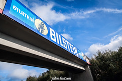 Bilstein Bridge @Nurburgring Touristenfahrten 10/2013 (Julien Huet Photography (www.julien-huet.com)) Tags: pictures bridge france cars wheel race photoshop canon germany de photography eos is julien track mark parking wheels automotive eiffel voiture adobe 5d shooting 40 walls usm circuit allemagne 70200 f28 octobre voitures exotics lightroom markii gantry bilstein nordschleife 24105 nurburgring jantes mark2 jante nurburg huet cs6 btg 2013 sudschleife touristenfahrten lr5 5d2 5dmk2 xtamyr julienhuetcom