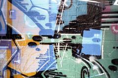 graffiti park (pho-Tony) Tags: camera film 35mm lca lomography exposure doubleexposure double lomolca 200 automatic vista kit agfa compact ussr mignon poundland 32mm c41 tetenal chinalomo