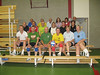 Recreantentraining 2010