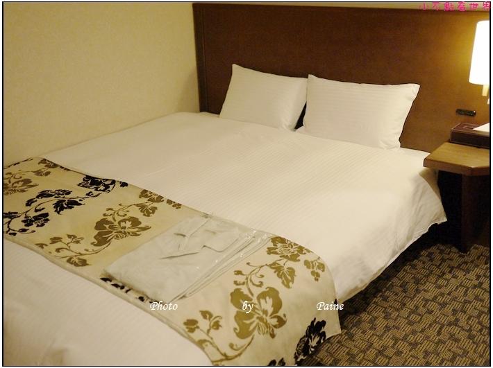 鳥取Green Hotel Morris (25).JPG
