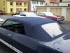 Buick Elektra 65er von uns Verdeck