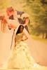 The Wedding Fair (tomaszix26) Tags: wedding fairytale manchester bride fair wear collection brides comfort luxury outfits catwalk elegance bridalelegance theweddingfair fairytalebrides