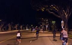 2014 Wolfpack Hustle Marathon Crash Ride (RobRovira) Tags: nightphotography friends people urban bicycle night cycling losangeles cyclist santamonica crowd bikes bicycles hollywood biking bikeride wolfpack bicyclists urbanphotography bikelife wolfpackhustle bikela discoverla marathoncrash