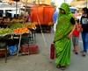 India (Alberto Marrassini) Tags: india colours jaipur rajasthan mobilephonephotos flickrandroidapp:filter=none