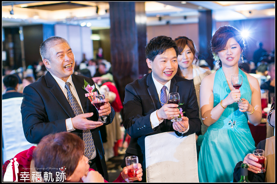 Wedding-995