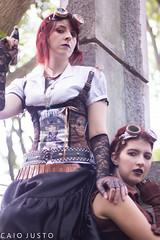_MG_2951 (Caio Justo) Tags: light dark vampire caador caadora campiros