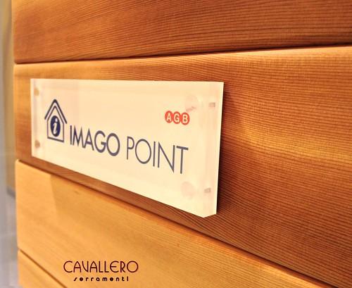 Imago Point