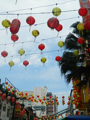 DSCN2966 (samihbaleji) Tags: chinatown petronas towers malaysia kuala lumpur
