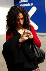 Ruleless (zopa_dorye) Tags: hello london call alo londres wait bye telefono ohhh hola miradaperdida telephonenumber solopensando comoestashoowareyousms