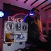 "Kiss My Disco - 17th April '14 - Lewes • <a style=""font-size:0.8em;"" href=""http://www.flickr.com/photos/47903934@N00/13926523406/"" target=""_blank"">View on Flickr</a>"