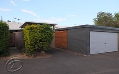 3/11 JENNERAE DRIVE, Alice Springs NT