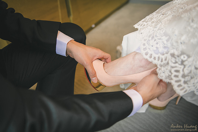 2014-03-16 婚禮紀錄0076