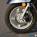 Honda-Activa-125-11