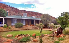 Lot 7826 Swanson Road, Alice Springs NT