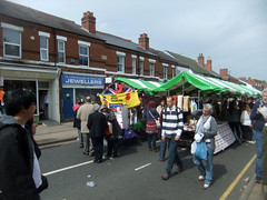 2014_05_050014 (Gwydion M. Williams) Tags: uk greatbritain england britain coventry westmidlands warwickshire earlsdon earlsdonfestival