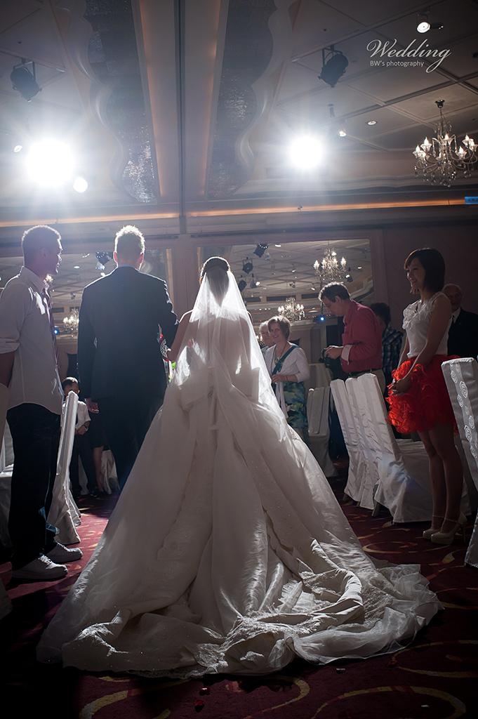 '婚禮紀錄,婚攝,台北婚攝,戶外婚禮,婚攝推薦,BrianWang,大直典華,129'