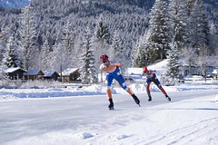 Weissensee_2015_January 31, 2015__DSF8725