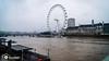55 (dnooo13_almalki) Tags: sky london eye like saudi تصوير عدستي تصويري لندن احتراف لايك