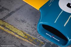 Brands Hatch Masters Festival, 2014 (motion_captured) Tags: classic car festival race vintage track f1 racing historic masters circuit formula1 motorsport brandshatch 2014 motioncaptured