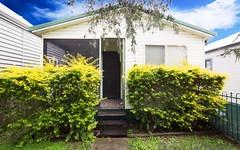 65 Mathieson Street, Carrington NSW