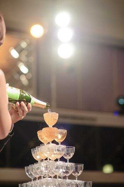 Gudy Wedding, Redcap-Studio, 台北婚攝, 和璞飯店, 和璞飯店婚宴, 和璞飯店婚攝, 和璞飯店證婚, 紅帽子, 紅帽子工作室, 美式婚禮, 婚禮紀錄, 婚禮攝影, 婚攝, 婚攝小寶, 婚攝紅帽子, 婚攝推薦,134